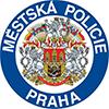Městská policie Praha
