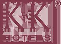 K+K Hotel Fénix