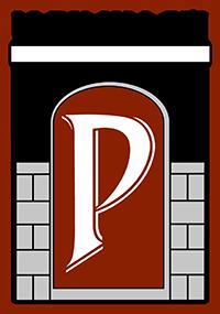 U Pinkasů