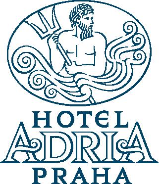ADRIA – NEPTUN spol. s r. o.